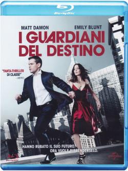 Guardiani Del Destino (I)