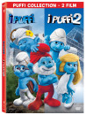 Puffi (I) Film Collection (2 Dvd)