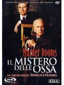 Murder Rooms - Il Mistero Delle Ossa