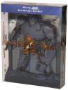 Pacific Rim 3D (Blu-Ray 3D+Blu-Ray)