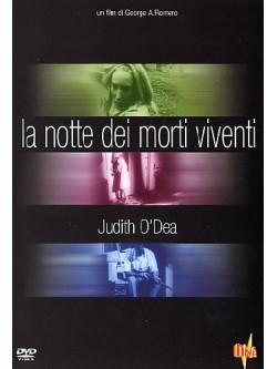 Notte Dei Morti Viventi (La) (1968)