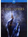 Intruders (1994)