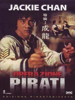 Operazione Pirati