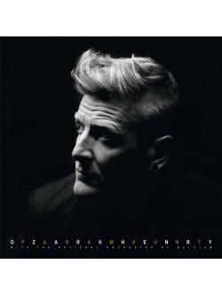 Ozark Henry - Paramount (Blu-Ray Audio)