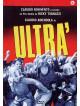 Ultra'
