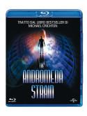 Andromeda Strain (The)