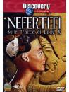Nefertiti - Sulle Tracce Di Lady X