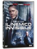Nemico Invisibile (Il)