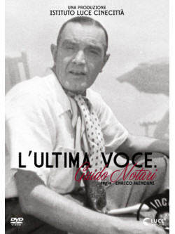 Ultima Voce (L') - Guido Notari