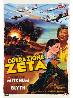 Operazione Zeta