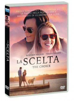 Scelta (La) - The Choice