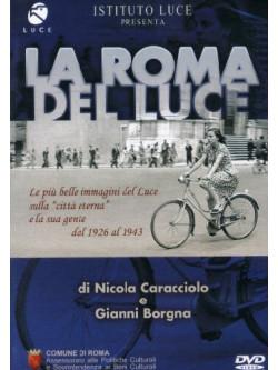 Roma Del Luce (La)