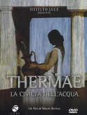 Thermae - La Civilta' Dell'Acqua