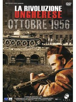 Rivoluzione Ungherese (La)