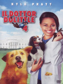 Dottor Dolittle 4 (Il)