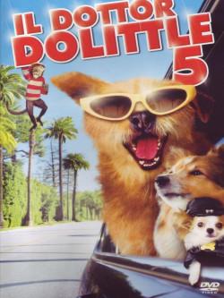 Dottor Dolittle 5 (Il)