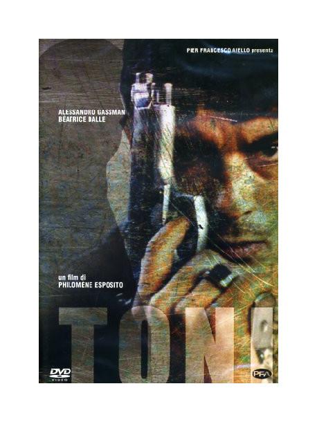 Toni (1999)