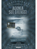 Agonia Sui Ghiacci