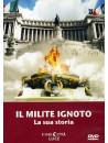 Milite Ignoto (Il)