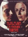 Qualcuno Lo Chiama Amore (Ed. Limitata E Numerata)