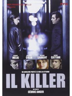 Killer (Il)