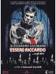 Essere Riccardo... E Gli Altri