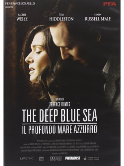 Deep Blue Sea (The) - Il Profondo Mare Azzurro