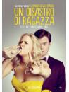 Disastro Di Ragazza (Un) (Ex-Rental)