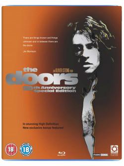 Doors (The) (20Th Anniversary Special Edition) [Edizione: Regno Unito]