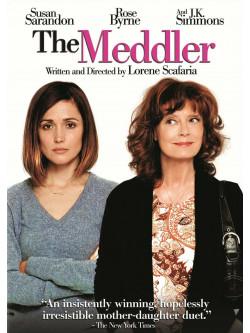 Meddler (The) (Ex-Rental)