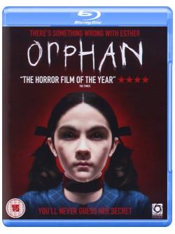 Orphan [Edizione: Regno Unito]