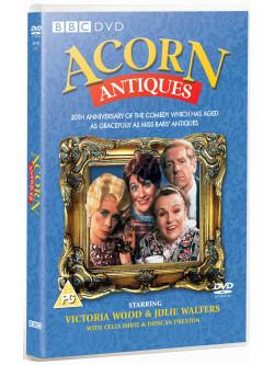 Acorn Antiques [Edizione: Regno Unito]