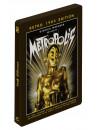 Metropolis Restored Steelbook Ltd Edition [Edizione: Regno Unito]