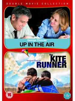 Up In The Air / Kite Runner [Edizione: Regno Unito]