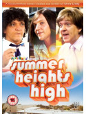 Summer Heights High (2 Dvd) [Edizione: Regno Unito]