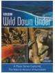Wild Down Under (2 Dvd) [Edizione: Regno Unito]