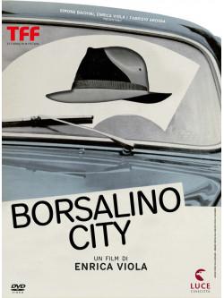 Borsalino City (SE)