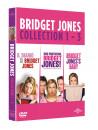 Bridget Jones Collection 1-2-3 (3 Dvd)