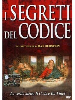 Segreti Del Codice (I)
