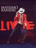 Massimo Ranieri - Live