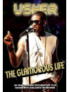 Usher - The Glamorous Life