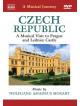 Musical Journey (A) - Czech Republic - Prague / Lednice Castle
