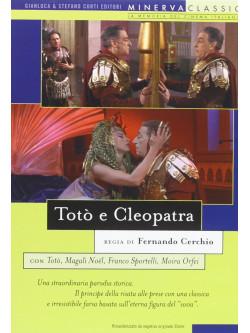 Toto' Cofanetto (3 Dvd)