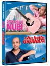 Checco Zalone Cofanetto (2 Dvd)