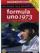 Formula Uno 1973 - Il Regno Di Stewart