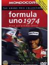 Formula Uno 1974 - Fino All'Ultima Corsa