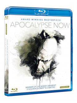 Apocalypse Now (Collana Oscar)