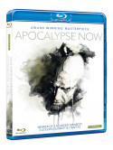 Apocalypse Now (Collana Oscar)