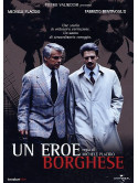 Eroe Borghese (Un)