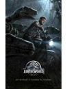 Jurassic World (Ex-Rental)